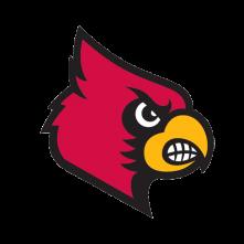 University of Louisville (Louisville, KY)