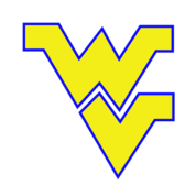 West Virginia University (Morgantown, WV)