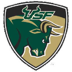 University of South Florida (Tampa, FL)
