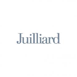Juilliard School (New York, NY)