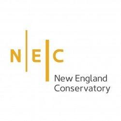 New England Conservatory of Music (Boston, MA)