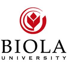Biola University (La Mirada, CA)