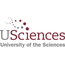 University of the Sciences (Philadelphia, PA)
