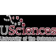 University of the Sciences (Philadelphia, PA)