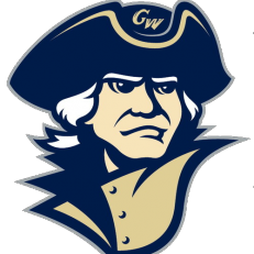 George Washington University (Washington, DC)