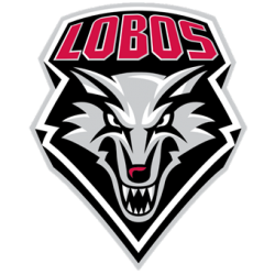 University of New Mexico (Albuquerque, NM)