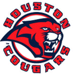 University of Houston  (Houston, TX)