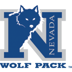 University of Nevada - Reno  (Reno, NV)