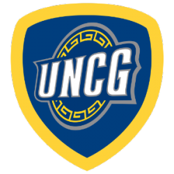University of North Carolina - Greensboro (Greensboro, NC)