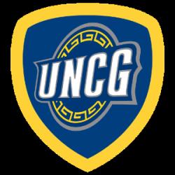 University of North Carolina - Greensboro (Greensboro, NC)