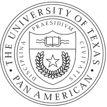 University of Texas - Pan American (Edinburg, TX)