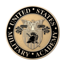 United States Military Academy at West Point (West Point, NY)