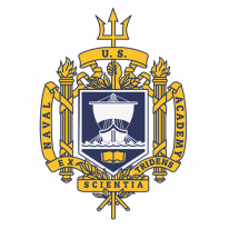 United States Naval Academy (Annapolis, MD)