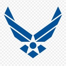 United States Air Force Academy (Colorado Springs, CO)