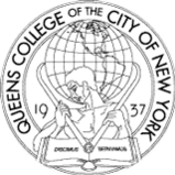 Queens College - CUNY (Queens, NY)
