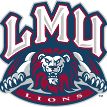 Loyola Marymount University (Los Angeles, CA)