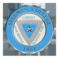 Spelman College (Atlanta, GA)