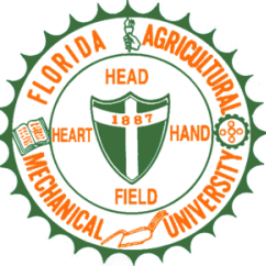 Florida A&M University (Tallahassee, FL)