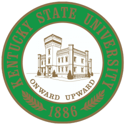 Kentucky State University (Frankfort, KY)