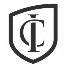 Ithaca College (Ithaca, NY)