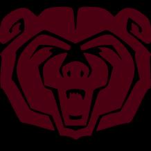 Missouri State University (Springfield, MO)