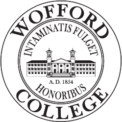Wofford College (Spartanburg, SC)