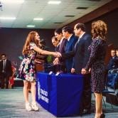 Aby Herrera