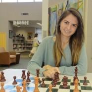AlexandraWiener