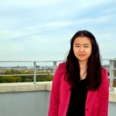 Suzanne Li