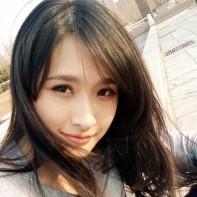 seunhwanj