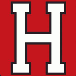 HarvardBME