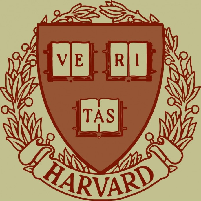 harvard supplement 2014 essay writer