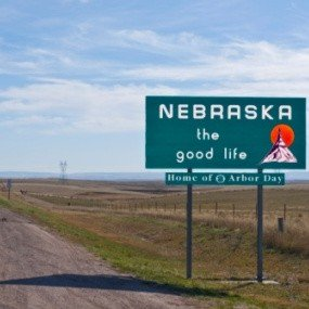 NebraskanLinguist