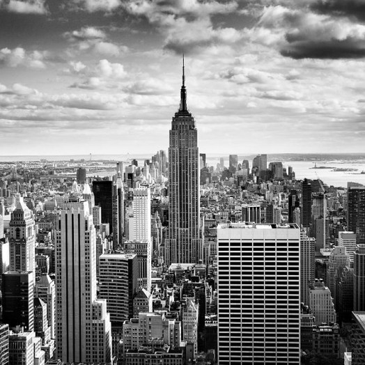 NYC4Life
