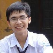 Tony Hzung