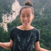 Jessy Feng