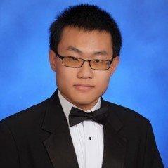 Mark Yen