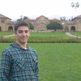 StanfordBaeArea