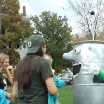 Dartmouth18