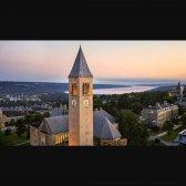 Cornell2021