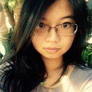 Linda Huynh