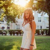 Jen_Penn22