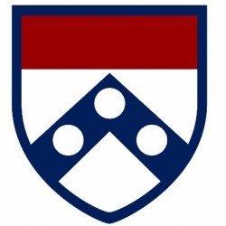 Penn2019