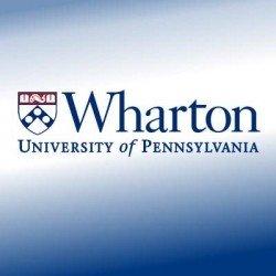 Wharton2019