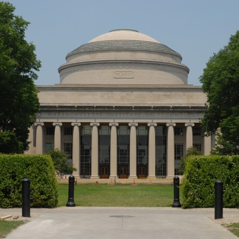 MIT2018
