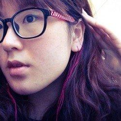 sunny_yanyijiang