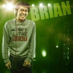 Brian Park