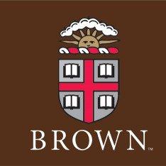 brownbrownie