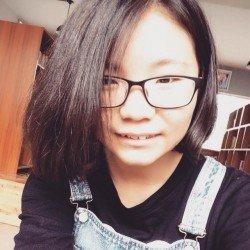 Alice Zhou