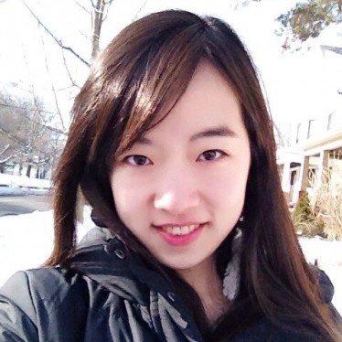 Qiumeng